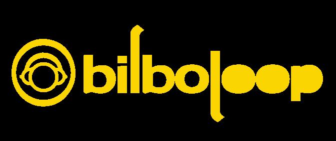 Bilboloop