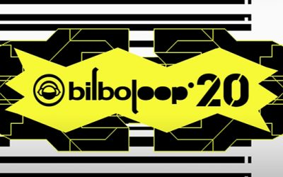 Video oficial Bilboloop 20