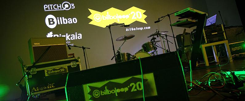 Fotos Bilboloop 20